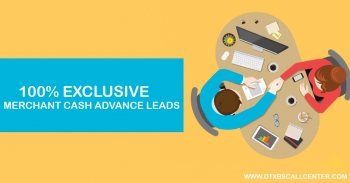 Struggling to Find Qualified Merchant Cash Advance Leads? Try our Cost-effective and Fresh MCA Live Transfer Leads and Start Funding More Right Now!