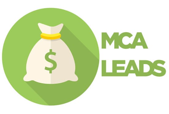 Best MCA Live Transfer Leads marketing