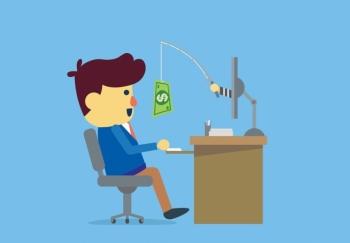 Advantages of our Merchant Cash Advance Leads