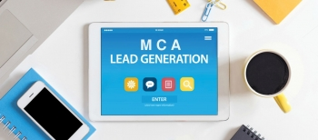 The Most Cost Effective Ways to Generate MCA Leads