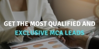 Be The Best In The MCA Industry With DTX Leads Generation Company