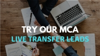 Why Live Transfer is the Best Method to Generate Merchant Cash Advance Leads?